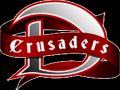 Delsea Crusader Novice Field Meet
