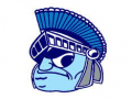 Willowbrook Boys Triangular