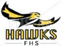 Fairfax Home School  Meet