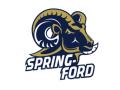 Spring-Ford vs Methacton