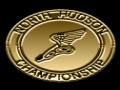 North Hudson Championships