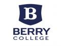 Berry Field Day Invitational