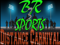 B3R Sports Distance Carnival