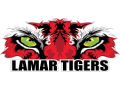 Lamar MS Invitational