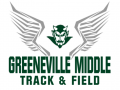 Greeneville Middle School Meet #3 Invitational