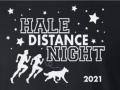Hale Distance Night