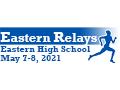 Eastern Relays Friday