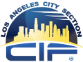 CIF Los Angeles City Section Finals