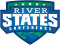 River States Conference Championships