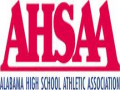 AHSAA 1A - Section 4 Fort Payne