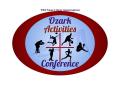 Ozark Activities Conference Meet
