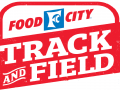 Food City Falcon Spring Classic
