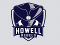 Quad Meet Howell-LB-CBA-Marlboro