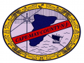 Cape May County Championship