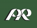 Pine-Richland Duals
