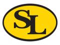 Shoreland Lutheran Pacer Invitational
