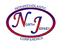 NJIC Colonial+Meadowlands Division Champs