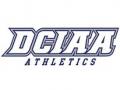 DCIAA High School Developmental Meet #1