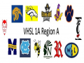 VHSL Group 1A Region A Championship