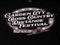 Garden City XC Festival