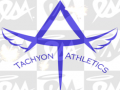 Tachyon Track and Field Games