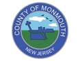 Monmouth County Relay Championships