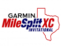MileSplit TX  Invitational hosted