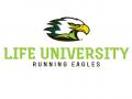 Running Eagles Open @ Life U.