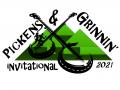 Pickens & Grinnin' Invitational
