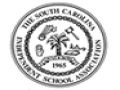 SCISA  Championships