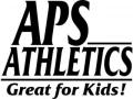 APS Quad #3