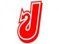 Jeffersonville-Providence Dual