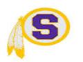 Scottsburg Middle School Tri-meet