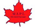 MAPL Championships