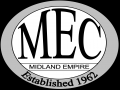 MEC Championship