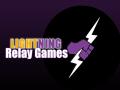 LIGHTNING RELAYS