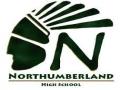 Northumberland Home Meet #1
