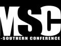 Mid-Southern Boys Championship