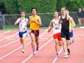 Union County Championship Relays