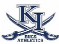 Kent Island Home Meet 2 vs Queen Annes County
