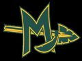 Mardela Home Meet 1 vs Crisfield, Pocomoke