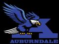 Auburndale Invitational