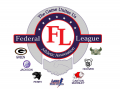 Federal League Meet
