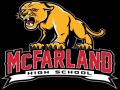 McFarland vs Delano