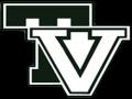 Twin Valley vs. Fleetwood HS