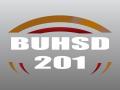 BUHSD District Meet