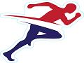 Superfly Athletics Youth Showcase
