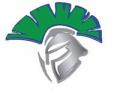 Doherty Spartan Invitational