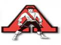 Aragon vs. Menlo-Atherton