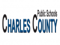 Charles County Outdoor  Championship